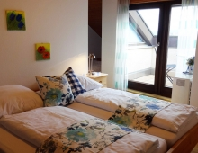 FeWo-1-Schlafzimmer-DSC01011